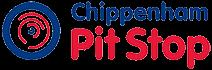 Chippenham Pit Stop