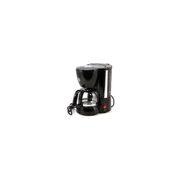 HTC 6 Cup Coffee Maker