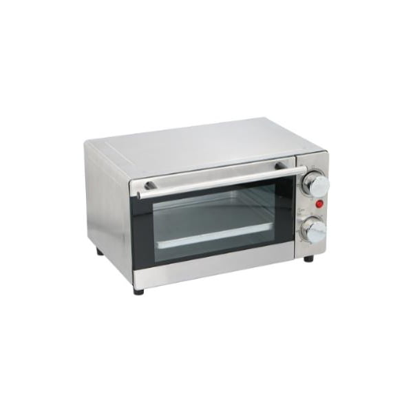 All Ride 9L Oven