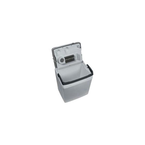 T-Tech 25L Cool Box