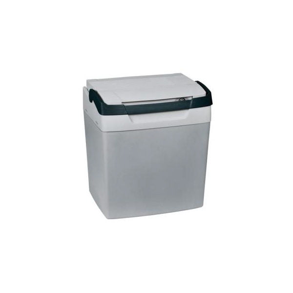 T-Tech 25L Cool Box