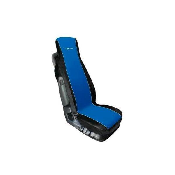 Lampa Elisa truck seat cover