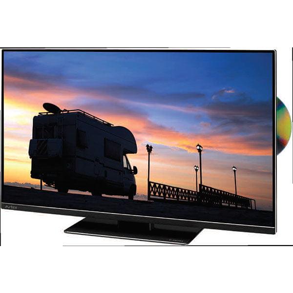 """Avtex 15.6"""" HD TV/DVD"""