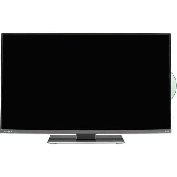 """Avtex PRO 21.5"""" HD TV/DVD"""
